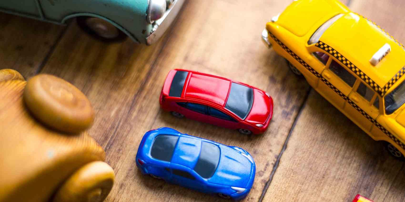 車の駆動方式の種類と自分に合った車選び!FF・FR・4WD(AWD)の違いとは?