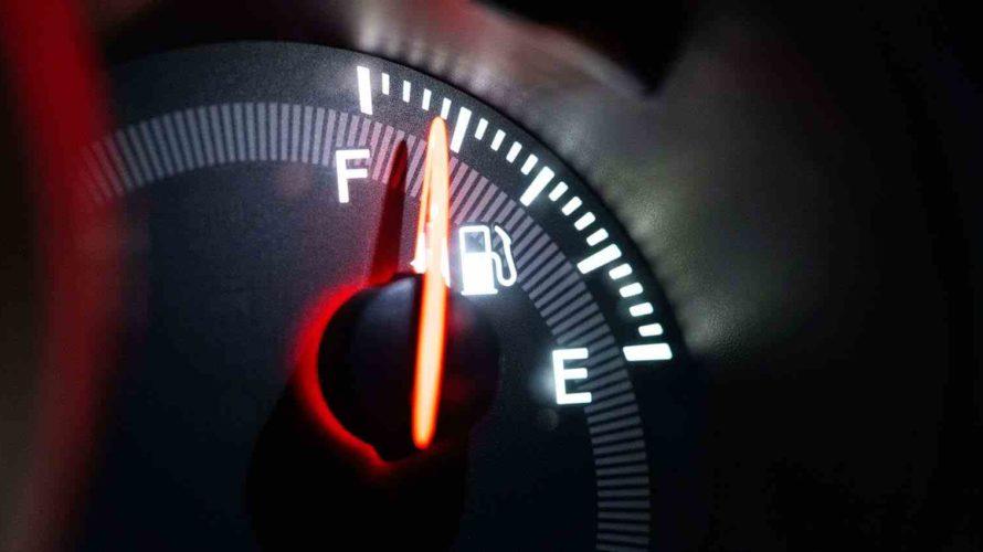 車の燃費を良くするコツとは!おすすめの運転の仕方と影響を与える原因